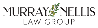 The Murray Nellis Law Group