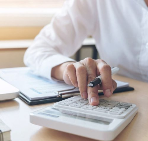 Estate-Planning-Attorney,-Gil-Nellis,-St.-Simons-Island,-GA-31522-85